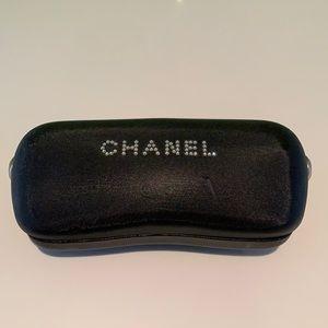 Chanel Sunglasses 4095-B